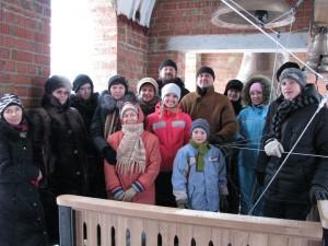 звонари февр 2011