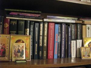 книги для осужденных
